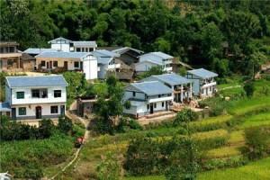 农村自建房是否收房产税?看完这篇你就清楚了