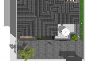 新中式2层别墅设计图纸,深受业主喜爱!