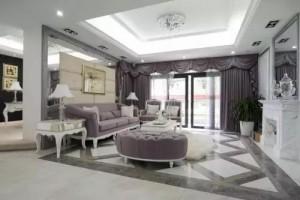 14.8X10.8米欧式2层别墅图片,让人体验到温馨之感。