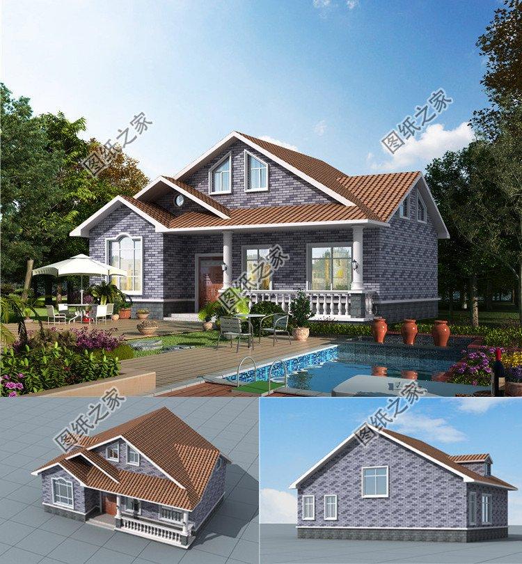 一般小户型的房子怎样设计才好看,适合自己的才是最好的